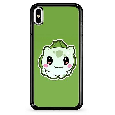 custom case,bulbasaur 4 case for iphone and samsung, etc