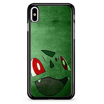 custom case,bulbasaur 5 case for iphone and samsung, etc