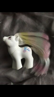 My Little Pony g1 berrytown Baby Pony