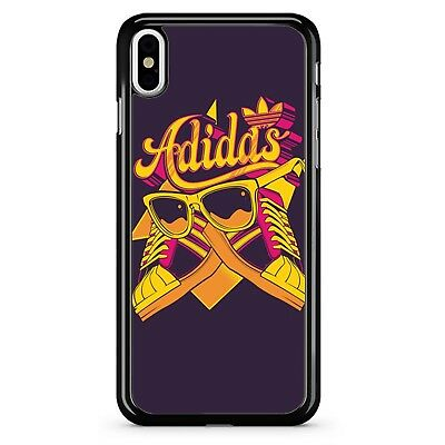 custom case,adidas 4 case for iphone and samsung, etc