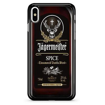 custom case,jagermeister 1 case for iphone and samsung, etc