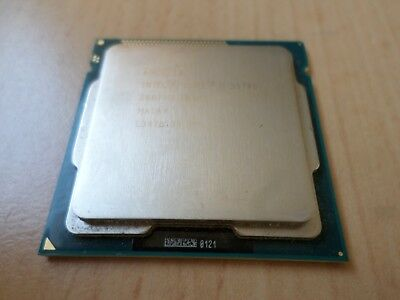 Intel Core i5 3570S 3.1GHz GHz Quad-Core Processor (CM8063701093901) LGA1155