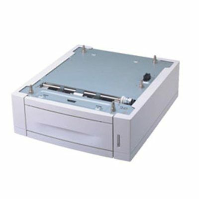 Brother LT-325CL 500 Sheet Paper Tray