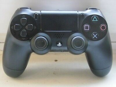 Sony Playstation 4 Controller  - PS4