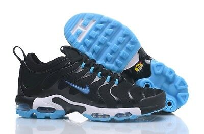 free shipping 84029 ed7f5 Baskets Nike Tn Air Max Plus Tn Tuned Requin 2018 Pointure 42 Neuves