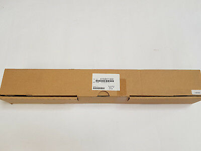 Konica Minolta A1Dur71300 Charging Unit Bizhub Press C6000/c7000 Vat Incl