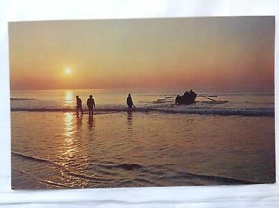 Cherry Grove Beach, SC*Request Combined Shipping BEFORE You Pay*