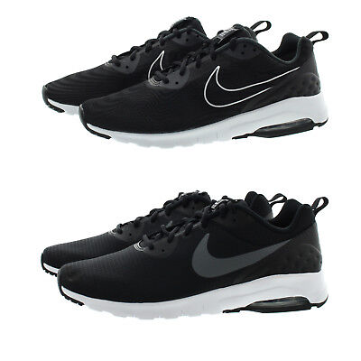 NIKE AIR MAX Motion Lightweight Special Edition Running