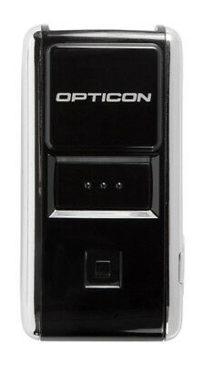 Opticon Opn-2006 Bluetooth 1d Laser Wireless Barcode Companion Scanner