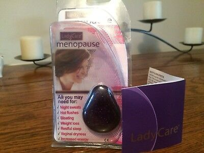 ladycare magnet menopause therapy magnet