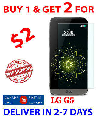 SCREEN PROTECTOR PREMIUM TEMPERED GLASS 9H  For LG