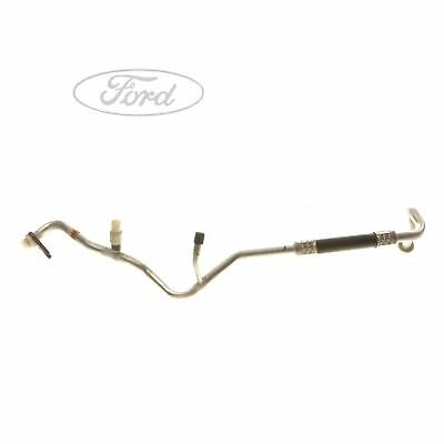 Genuine Ford Focus C-Max MPV Focus MK2 Power Steering Supply Hose 1317039