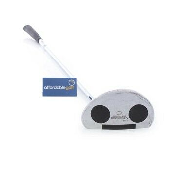 Ray Cook M1-X Putter / 35 Inches