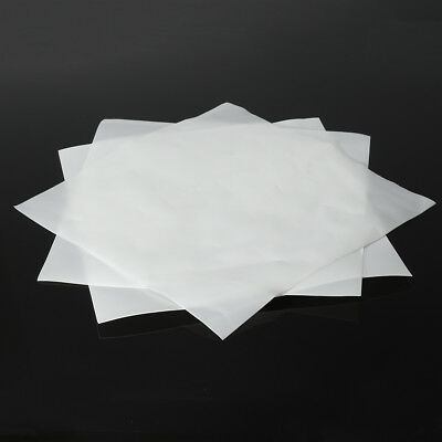 PTFE Film Sheet Plate High Temperature Resistance Sheet Plate Thickness