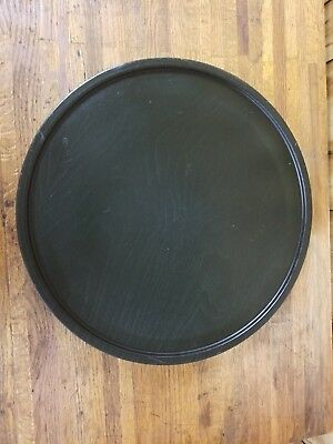 Vintage Large Lazy Susan