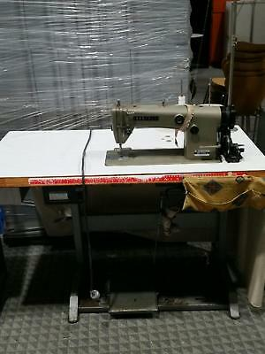 Industrial Brother Db2-B755-3 Sewing Machine