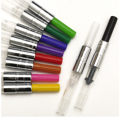 SAILOR Standard Ink Converter for Fountain Pen 14-0506 New Color from Japan