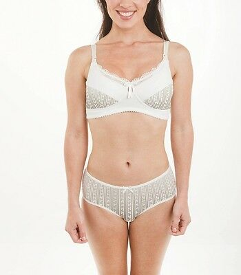 Womama Maternity Brief NEW 12 14 16