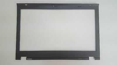 Lenovo ThinkPad T420 LCD Front, Displayrahmen, Bezel Cover, original| Neu