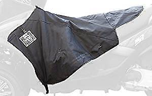 Tablier Protection Couvre Jambes Termoscud Sym Gts 125 250