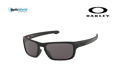 892b84a3b14a8 Like us on Facebook · Oakley OO9408 SLIVER STEALTH - Designer Sunglasses  with Case (All Colours)