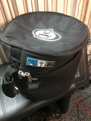 """Protection Racket Softcase Tom 14"""" x 12"""""""