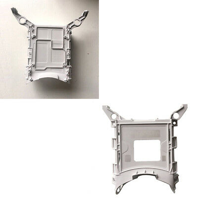 Battery Box Support Tray Replacement for Only DJI Phantom 4 Drone Original