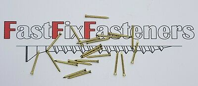 BRASS PANEL PINS, SOLID BRASS NAILS, 20mm,25mm,30mm AMOUNTS AVAILABLE