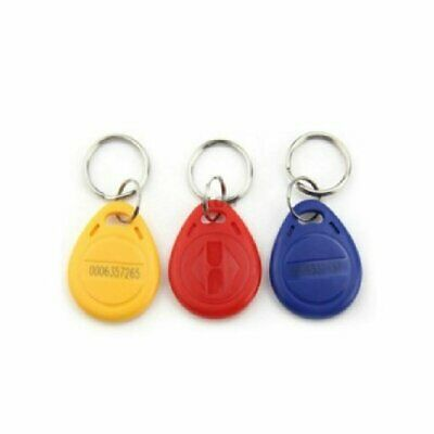 Proximity-ID-Card-Token-Tags-Key-Fobs-Keyfob