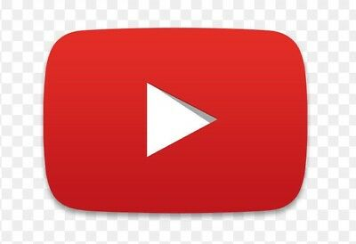 YouTube Services   Cheap   SEO   Safe   Fast   High Quality
