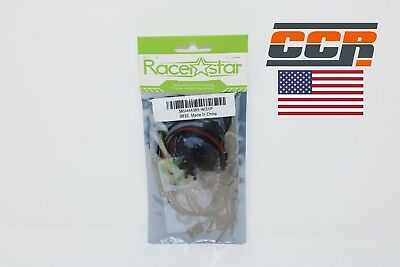 RacerStar 4-in-1 20A Brushless ESC 2-4S Quadcopter Racing Drone 36x36mm GENUINE