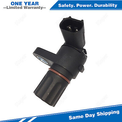 ALS203 ABS Wheel Speed Sensor For 98-05 Dodge Ram 1500 2500 3500 In Differential