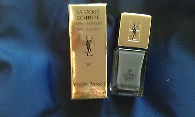 vernis a ongles ysl