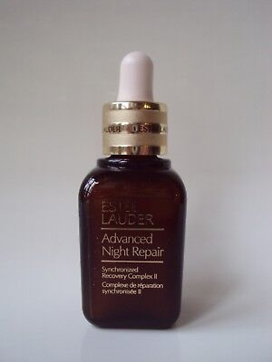 Estee Lauder Advanced Night Repair Synchronized Recovery Complex II Face Serum