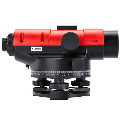 Datum AL32 - Automatic Optical Level