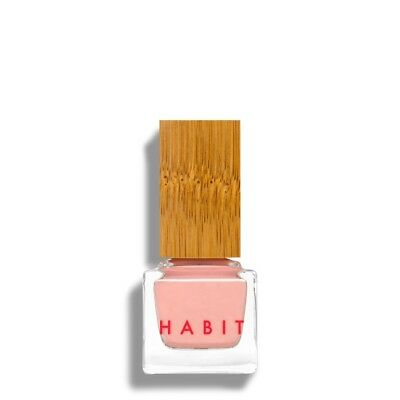 Vernis n°12 - Bardot Habit Cosmetics 9ml