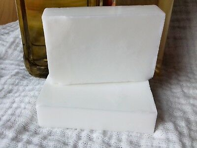 Aloe Vera Shampoo Bar with Almond Oil & Conditioner | UK Made | SLS Free | Vegan