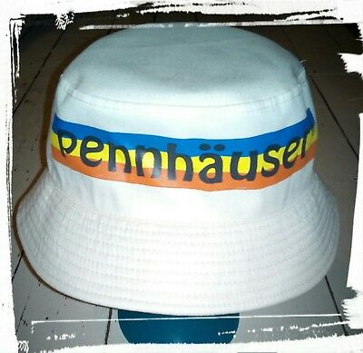 MENS BUCKET HAT by Pennhauser ® NEW - German camping   pennhäuser ... a71adbb8708e