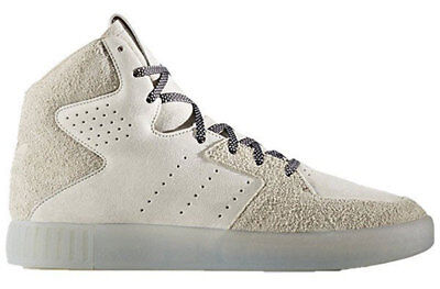 wholesale dealer 2c334 c7a10 Bnib Lovely Mens Adidas Originals Tubular Invader 2.0 Trainers 7.5 S80404