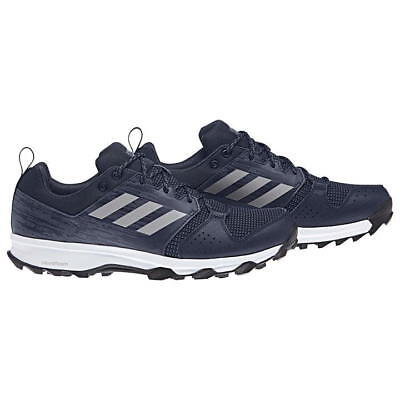 Adidas Galaxy Trail Mens Trainers Brand New Running Trainers-Size 9