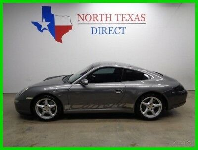 2008 Porsche 911 2008 Carrera 2WD 3.6L H6 GPS Navi Leather Auto Sun 2008 2008 Carrera 2WD 3.6L H6 GPS Navi Leather Auto Sun Used 3.6L H6 24V Coupe