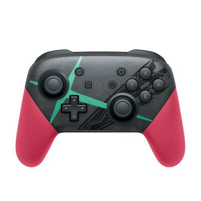 Gamepad controller wireless Bluetooth Pro per Nintendo Switch