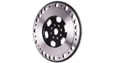 Competition Clutch Ultra Lightweight Steel Flywheel For CL / Accord / Prelude