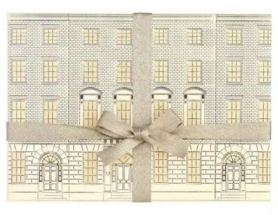 Jo Malone Beauty Advent Calendar 2018 New Exclusive - In Hand, Limited Edition!!
