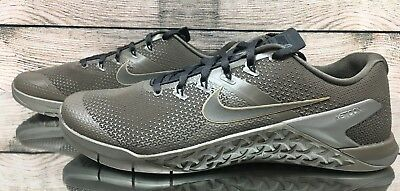 a533929369b5 Nike Metcon 4 Viking Quest Ridgerock AJ9276-200 Training Shoes Men s Multi  Size