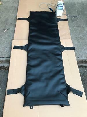 Inditherm Model OTM1 Medical Cosytherm Patient Warming System