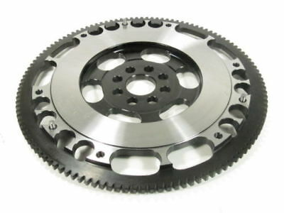 Competition Clutch Ultra Lightweight Steel Flywheel For Acura RSX / Honda Civic