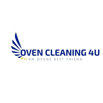 Oven Cleaning 4u a technology advance profitable oven cleaning business for sale