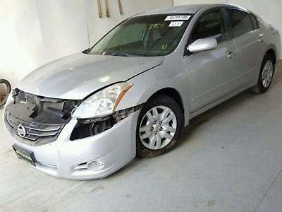 08 09 10 Nissan Altima Driver Roof Airbag Only Lh Side Roof Airbag 4Dr Oem