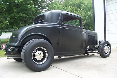 1932 Ford coupe stock 1932 ford 3 window coupe hot rod street rod